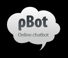 Pbot скачать на компьютер - фото 2